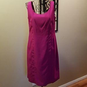 Macy's fashion star dress